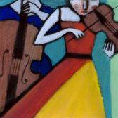 Intrattenimenti musicali per Eventi - Firenze Classica