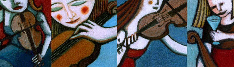 Musica Matrimonio Toscana : Musica matrimoni cerimonie eventi firenze classica