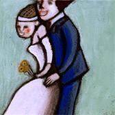 Matrimoni e Cerimonie- Firenze Classica